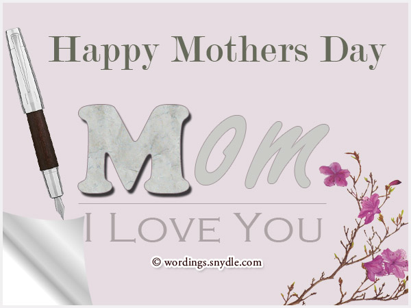 happy-mothers-day-cards