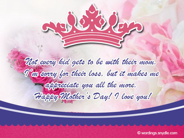 mother's-day-greetings-01