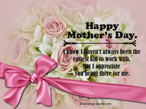 mother's-day-greetings-02