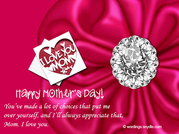 mother's-day-greetings-03