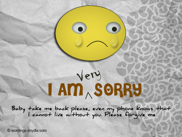 sorry-messages-for-boyfriend-07