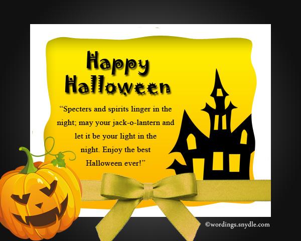 best-funny-halloween-greetings