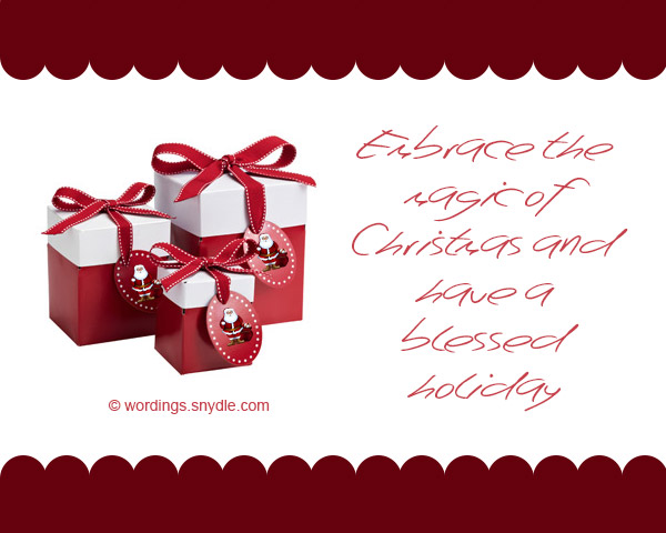 christmas-card-messages-wishes
