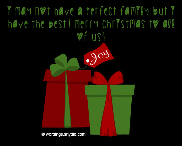 christmas-card-wishes-sayings