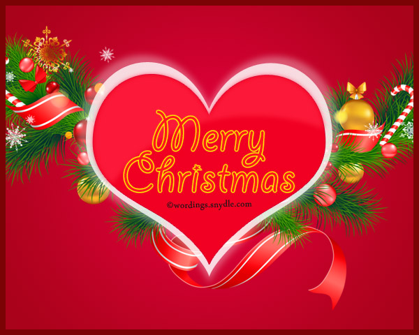 Christmas love messages and greetings wordings and messages christmas love card messages sweet christmas love messages christmas greetingd to boyfriend m4hsunfo Image collections