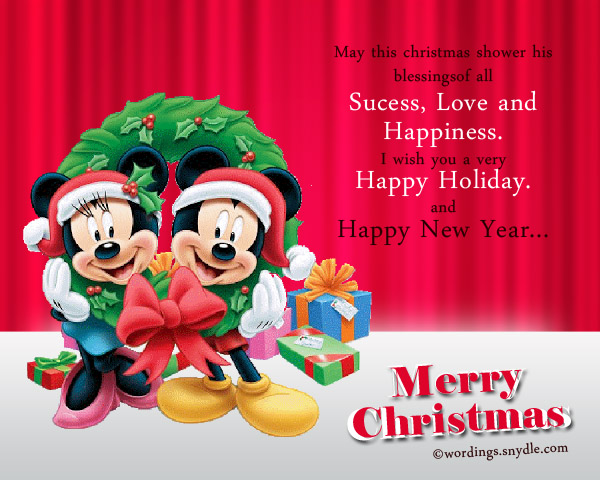 Christmas greetings for family and friends wordings and messages merry christmas wishes greetings for family new year wishes to friends m4hsunfo