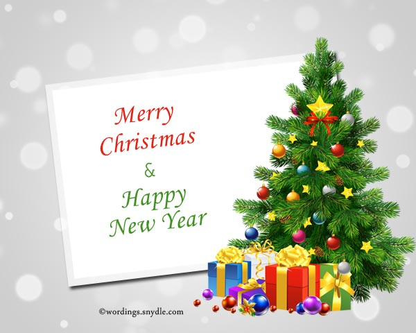 Christmas wishing text messages and sms wordings and messages merry christmas text messages for friends christmas greeting cards m4hsunfo