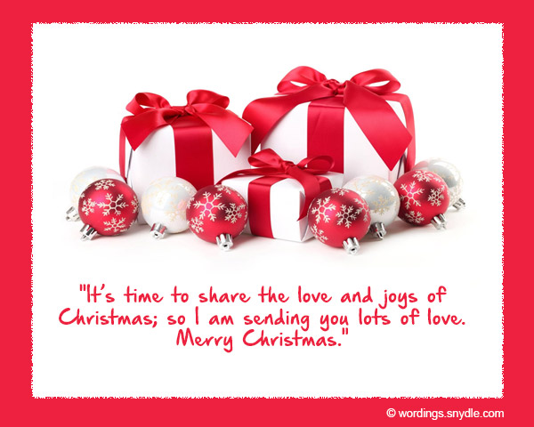 short christmas card sayings short christmas card verses christmas greetings for soldier 14 - Short Christmas Sayings For Cards