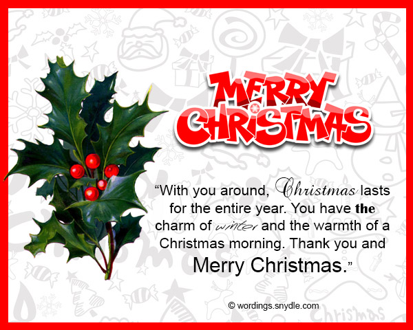 christmas-greetings-for-soldier-9