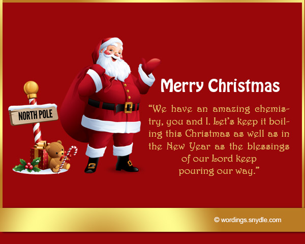 christmas-greetings-messages-for-friends