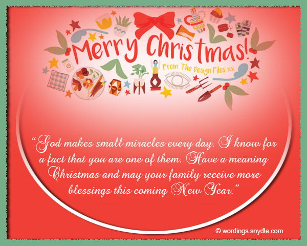 christmas-greetings-to-friends