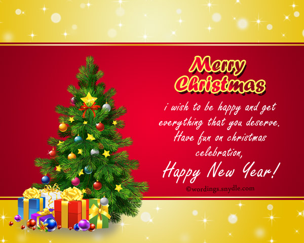 Christmas greetings to friends wordings and messages christmas wishes for friends m4hsunfo