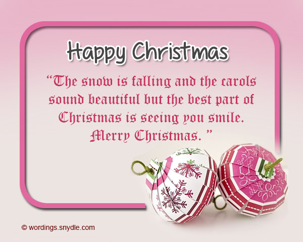 christmas-sms-text-messages