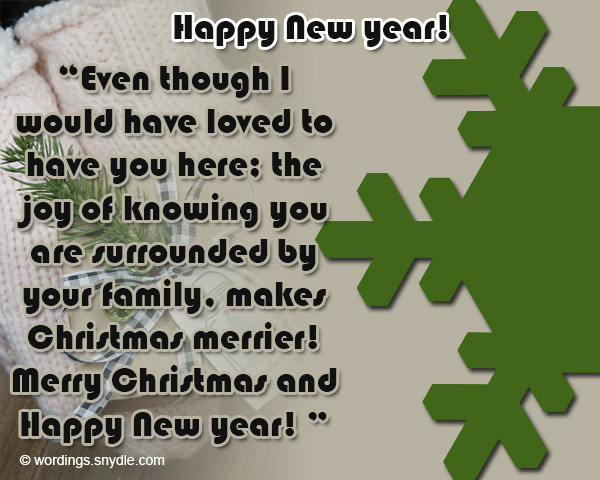christmas-text-messages-sms