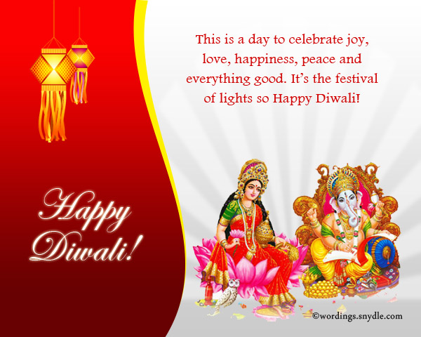 Best diwali wishes messages and greetings wordings and messages diwali card messages m4hsunfo