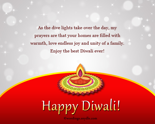 Best diwali wishes messages and greetings wordings and messages diwali greetings messages best diwali messages m4hsunfo