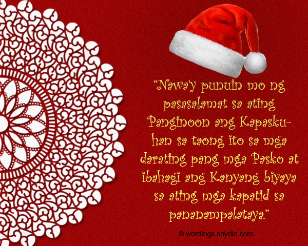filipino-christmas-messages