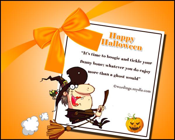 funny-halloween-greetings