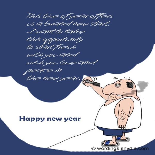 funny-new-year-greetings