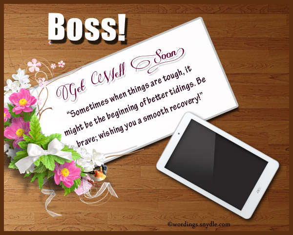 get-well-soon-messages-for-boss
