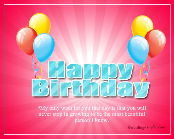 Birthday messages for friends on facebook wordings and messages birthday messages for friends on facebook m4hsunfo