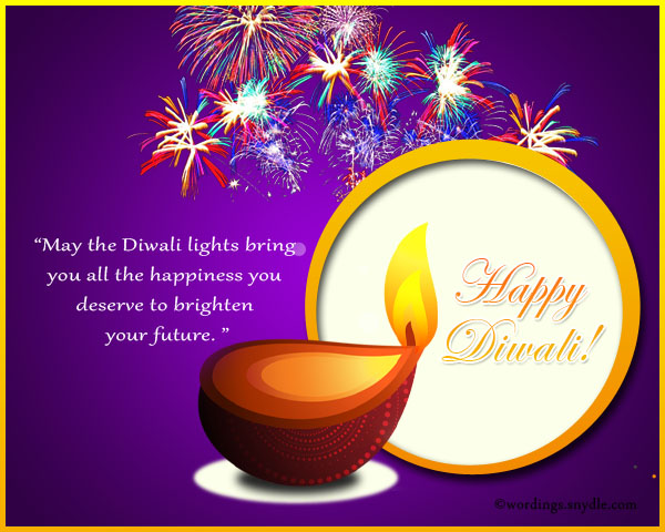 Best diwali wishes messages and greetings wordings and messages happy diwali messages and wishes m4hsunfo