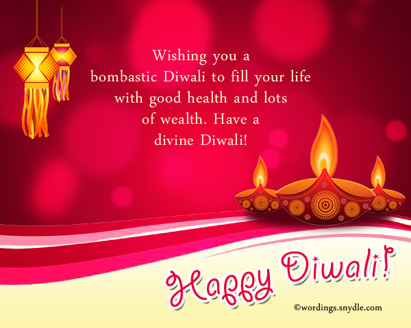 Best diwali wishes messages and greetings wordings and messages happy diwali messages in english m4hsunfo