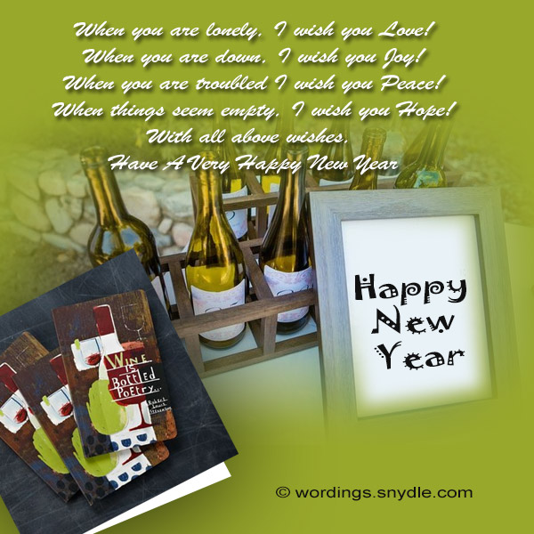 happy-new-year-card-messages