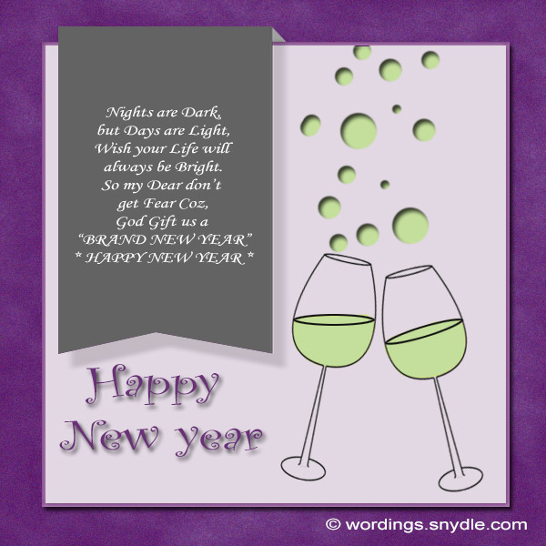 happy-new-year-card-wishes