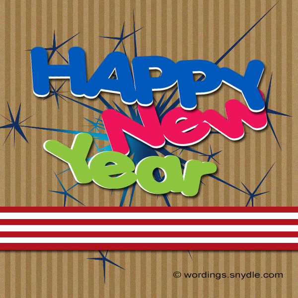 happy-new-year-greeting-cards-01