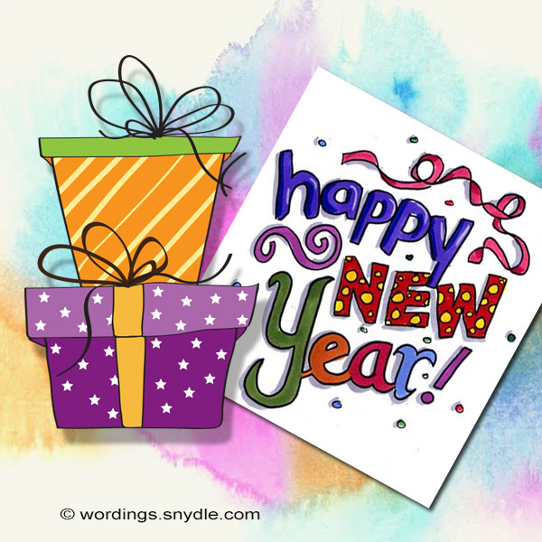 happy-new-year-greeting-cards-02