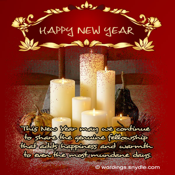 happy-new-year-greeting-cards-03