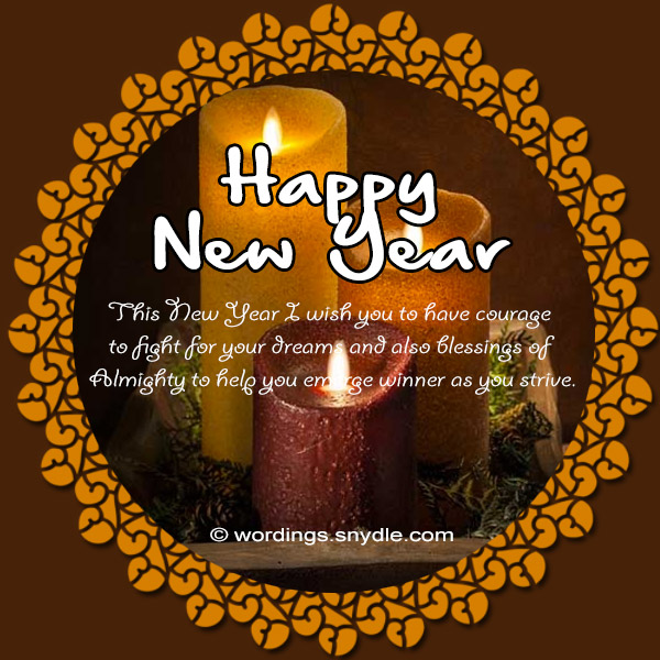 happy-new-year-greeting-cards-04