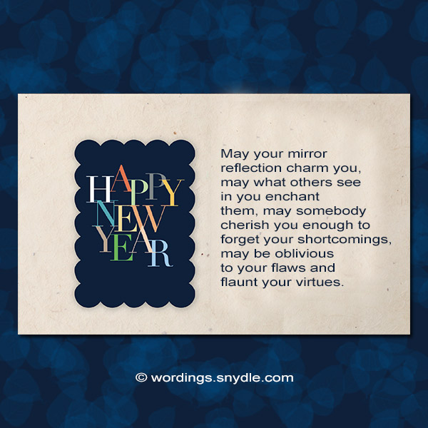 happy-new-year-greeting-cards-05