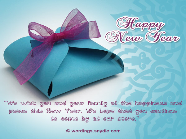 happy-new-year-messages-for-customers-02