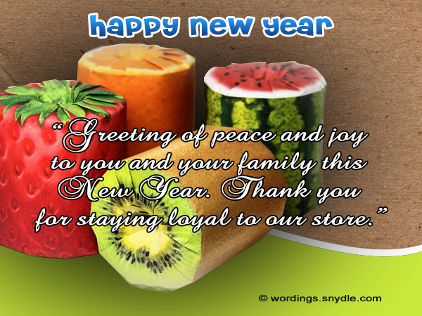 happy-new-year-messages-for-customers-03
