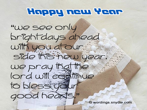 happy-new-year-messages-for-customers-04