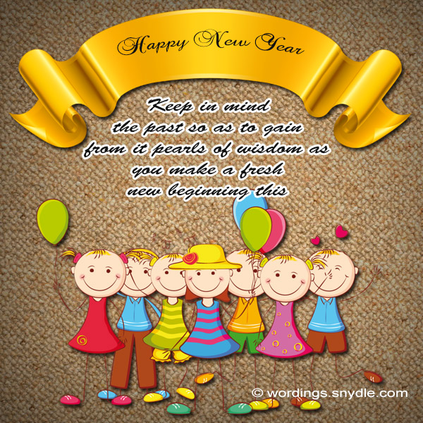 happy-new-year-messages-for-family
