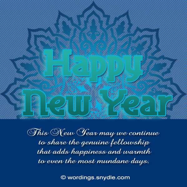 happy-new-year-wishes-for-family