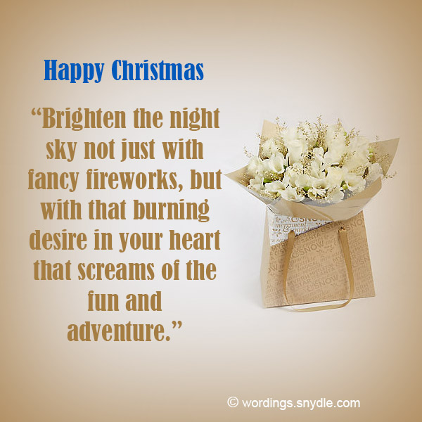 merry-christmas-and-happy-new-year-messages-03