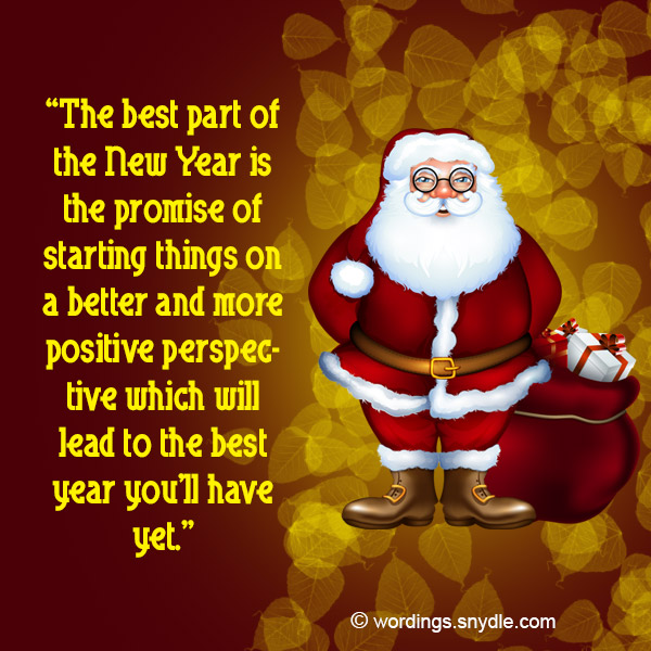 merry-christmas-and-happy-new-year-messages-04