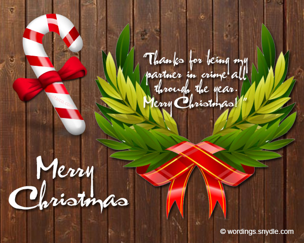 merry christmas and happy new year messages 31