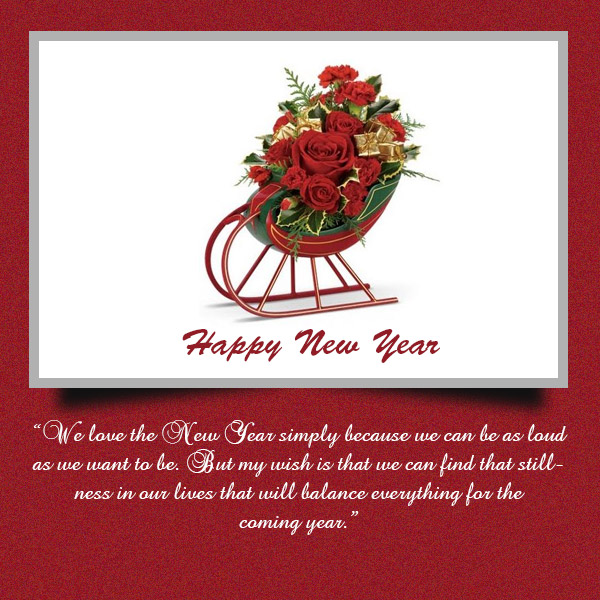 merry-christmas-and-happy-new-year-messages-01