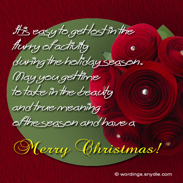 Merry christmas and happy new year messages wordings and messages merry christmas and happy new year wordings merry christmas card m4hsunfo