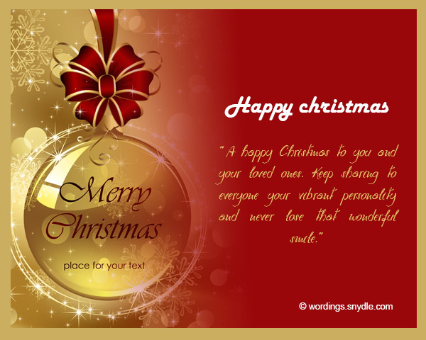 merry-christmas-greetings-for-friends