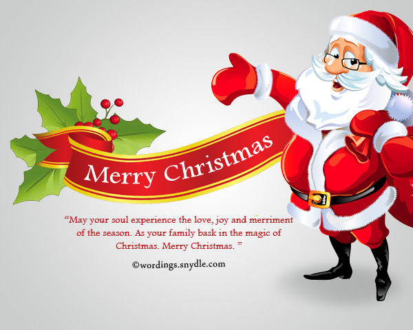 Tagalog christmas messages and greetings wordings and messages religious christmas messages and wishes next m4hsunfo