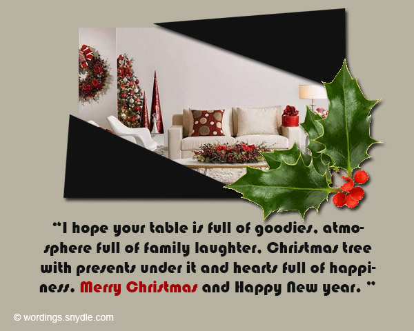 merry-christmas-sms-messages