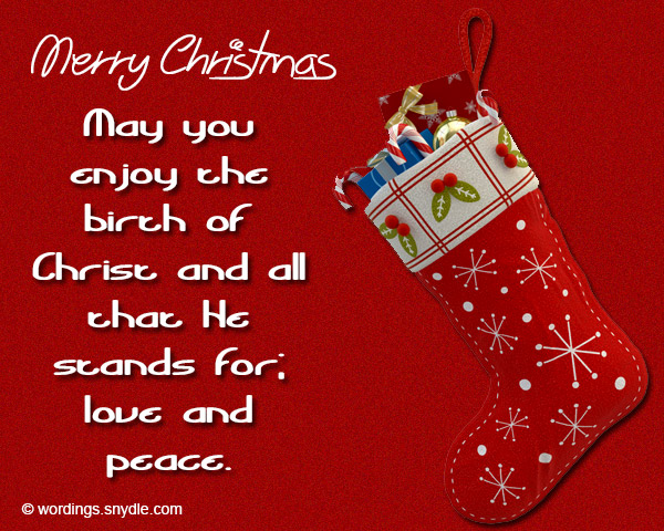 merry-christmas-text-and-sms
