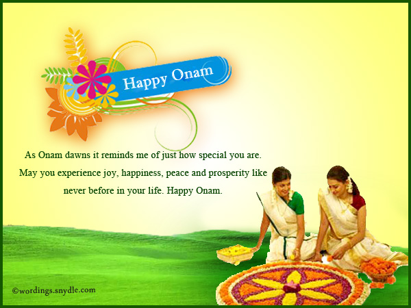Happy onam wishes greetings and messages wordings and messages happy onam onam greetings m4hsunfo