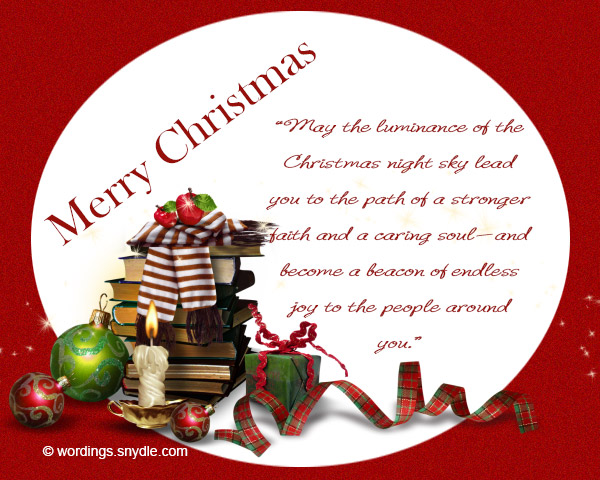Religious christmas messages and wishes wordings and messages religious christian christmas messages religious christmas cards 02 m4hsunfo
